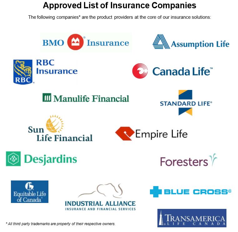 Bmo Term Life Insurance Quote Pleasing Bmo Insurance Quote  Raipurnews