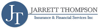 Jarrett Thompson Insurance Brokers LTD.